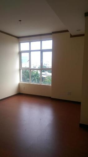 Căn hộ Hoàng Anh Thanh Bình, Quận 7 Căn hộ Hoàng Anh Thanh Bình tầng thấp, view khu dân cư yên tĩnh.