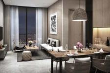 Thông tin giá bán dự án căn hộ Empire City Thủ Thiêm