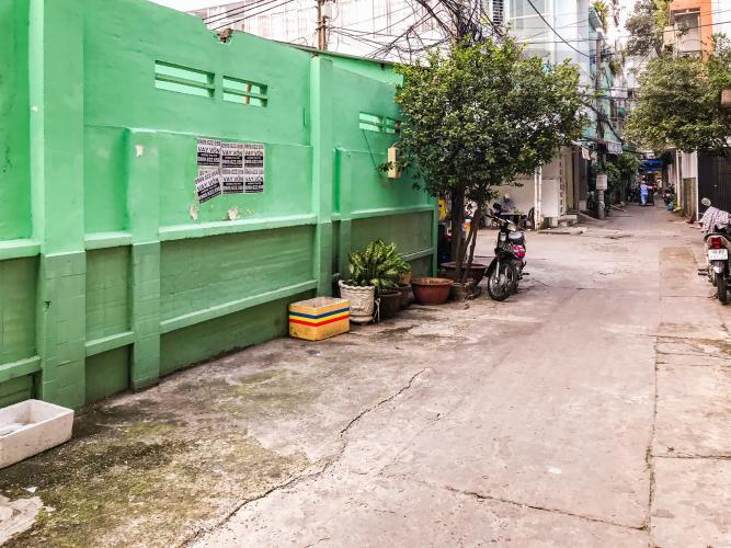 img6178.jpg Bán đất nền tại đường Tân Phước Quận 10, chính chủ, giá tốt