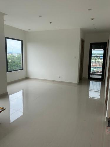 Bán căn hộ Vinhome Grand Park diện tích 69m2, thiết kế sang trọng