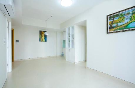 Căn hộ Masteri Thảo Điền 2 phòng ngủ tầng trung T5 view sông