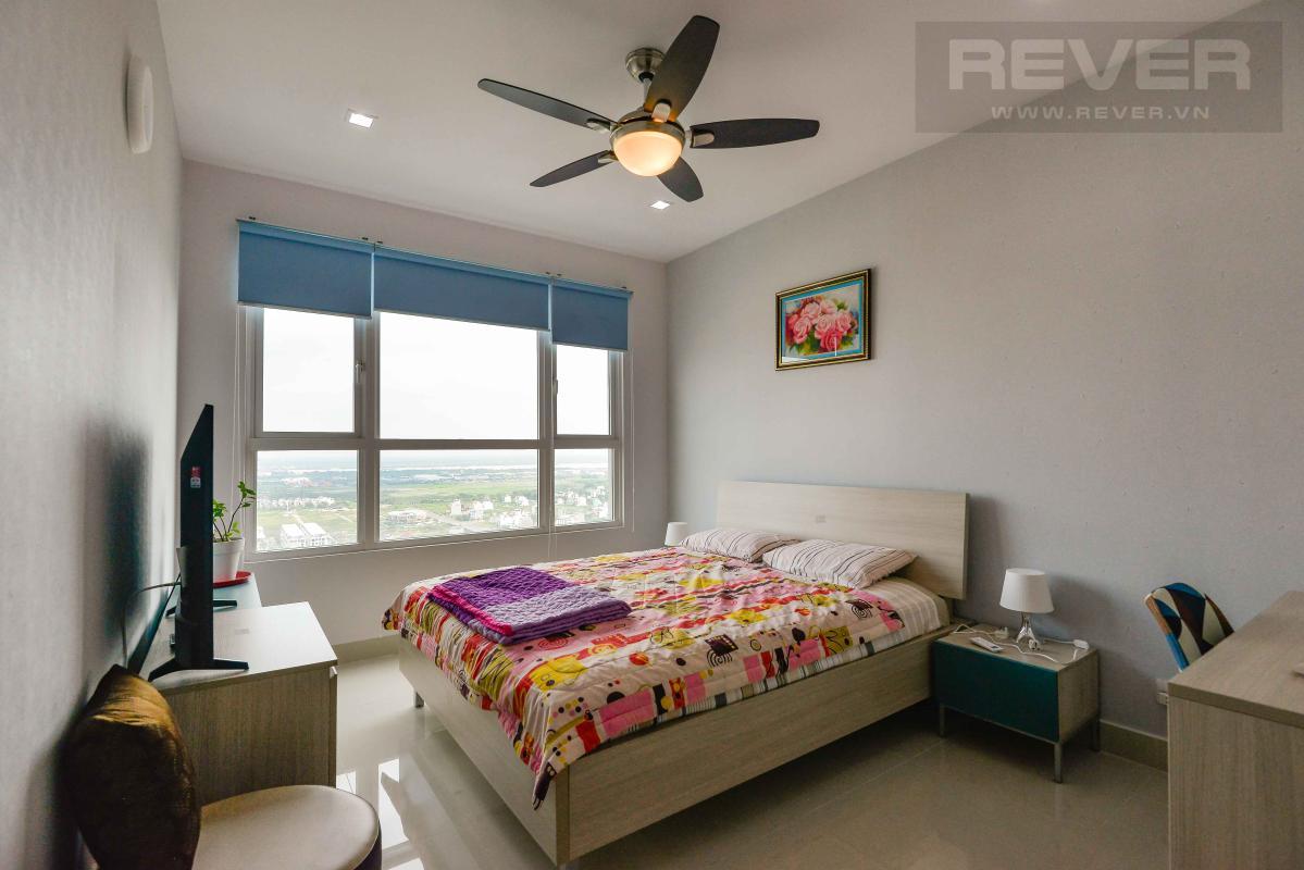 d7eae10e4c1aaa44f30b Bán căn hộ Vista Verde 2PN, tháp T1, diện tích 75m2, đầy đủ nội thất, view thoáng