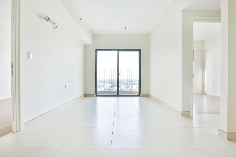 Căn hộ Masteri Thảo Điền 2 phòng ngủ, tầng cao T5, view nội khu