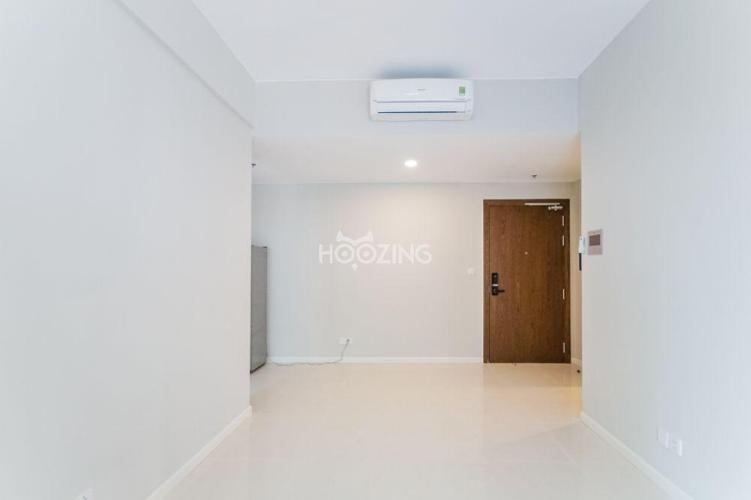 Bán Officetel Masteri An Phú thuộc tầng 3A, 1 phòng ngủ, diện tích 35m2, nội thất cơ bản.