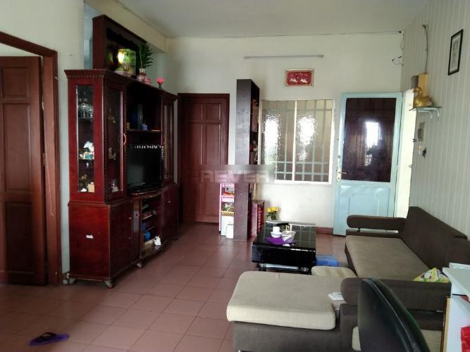 Căn hộ chung cư Him Lam Nam Khánh view đẹp diện tích 85m2