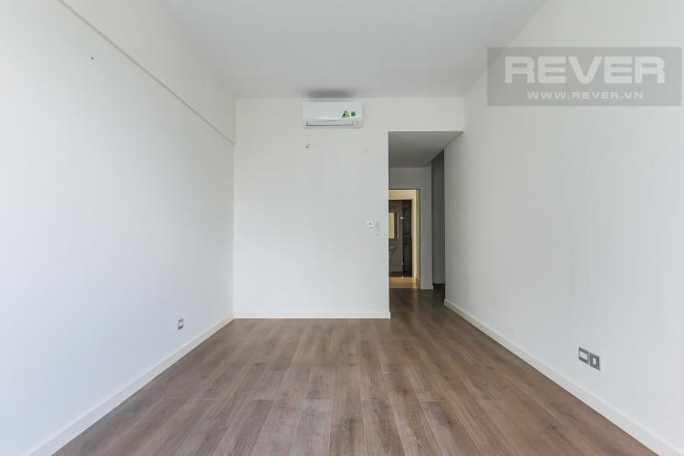 Phòng Ngủ 2 Bán hoặc cho thuê căn hộ sân vườn Lux Garden 3PN, đầy đủ nội thất, view 2 mặt sông