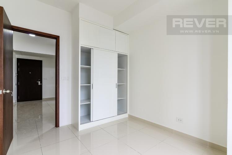 Phòng Ngủ 1 Cho thuê căn hộ The Tresor 2PN, tháp TS2, đầy đủ nội thất, view sông Bến Nghé