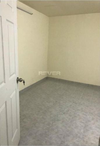 Phòng ngủ căn hộ chung cư Mỹ Thuận Căn hộ chung cư Mỹ Thuận bàn giao nội thất cơ bản, view thoáng mát.
