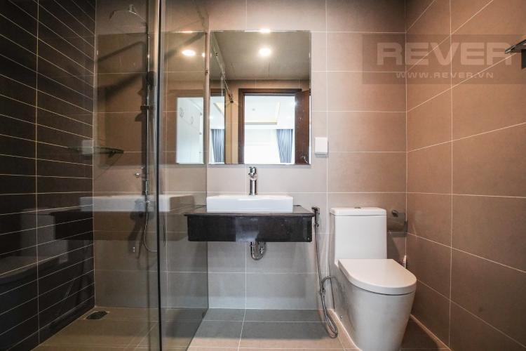 Phòng Tắm 2 Cho thuê căn hộ Sunrise Riverside 2PN, tầng trung, đầy đủ nội thất, view sông mát mẻ