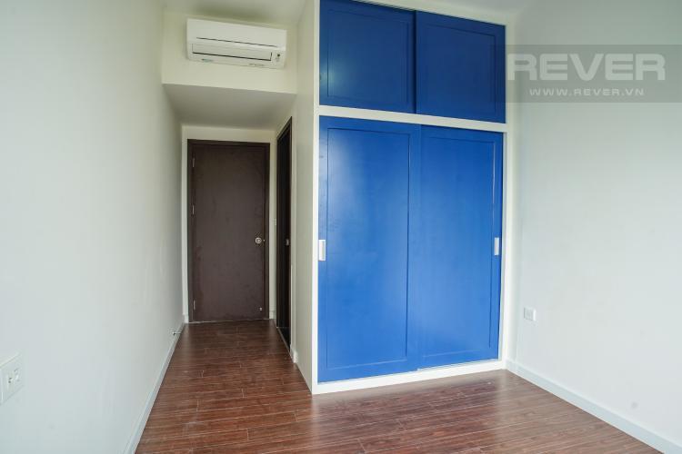 Phòng Ngủ 2 Bán hoặc cho thuê căn hộ Sunrise Riverside 3PN, tầng thấp, diện tích 81m2, nội thất cơ bản