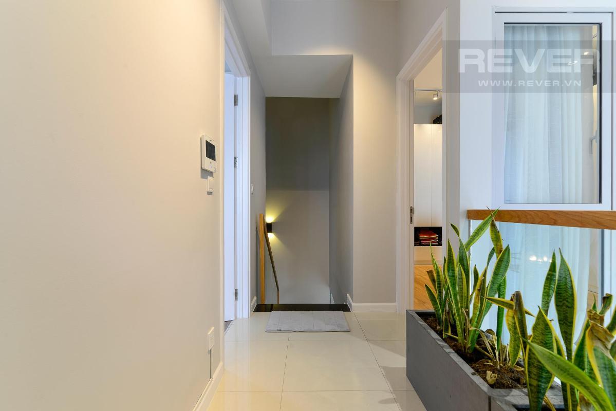 a413381bf69210cc4983 Bán căn hộ duplex Estella Heights 3PN, tầng trung, đầy đủ nội thất, view Xa lộ Hà Nội