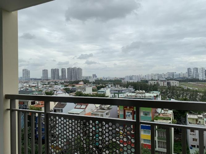 c470f6093a0edc50851f Bán hoặc cho thuê căn hộ Saigon Mia 2PN, đầy đủ nội thất, diện tích 65m2, hướng Tây, view thoáng