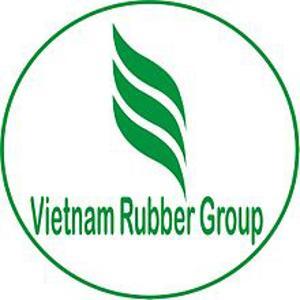 Tập Đoàn Công Nghiệp Cao Su Việt Nam