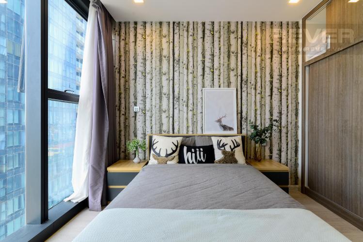 102b0489415182bf23c79da116a23d5d Cho thuê căn hộ Vinhomes Golden River 3PN, diện tích 121m2, đầy đủ nội thất, căn góc view đẹp