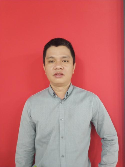 Nguyễn Quốc Vũ