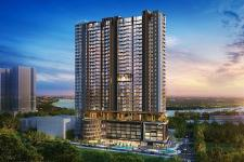 Q2 THAO DIEN sẽ là dự án căn hộ cao cấp cuối cùng tại Thảo Điền?