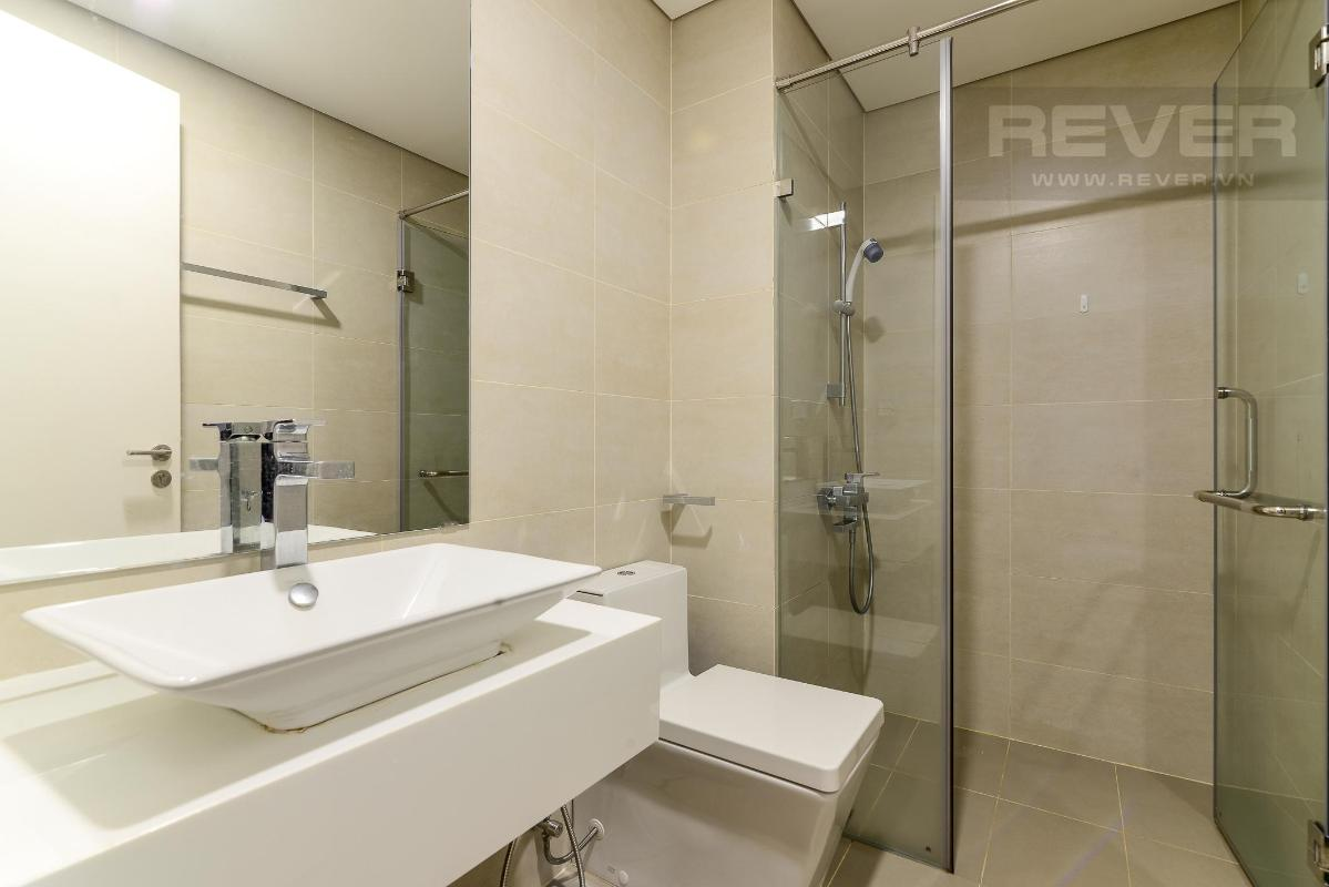 5e359501b9765f280667 Bán căn hộ Masteri Millennium 2PN, block B, diện tích 72m2, đầy đủ nội thất, view kênh Bến Nghé