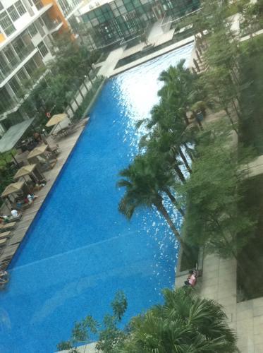f0cd3fe34e0ca952f01d.jpg Bán căn hộ The Vista An Phú 3PN, tháp T3, diện tích 142m2, đầy đủ nội thất, view hồ bơi