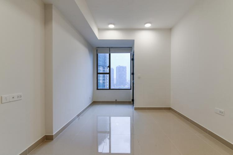 Căn hộ RiverGate Residence 1 phòng ngủ tầng trung tháp B hướng Đông Bắc