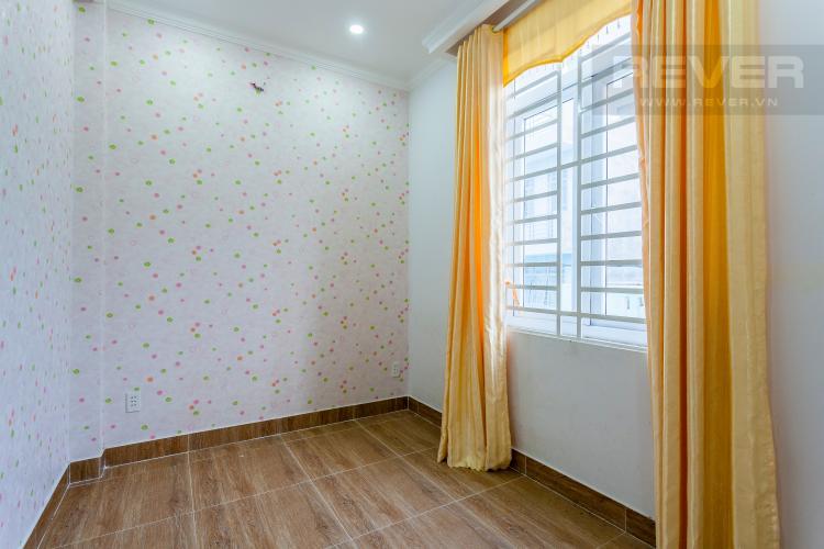 Phòng ngủ 2 Nhà phố 4 phòng ngủ đường 160 Tăng Nhơn Phú A Quận 9 pháp lý rõ ràng