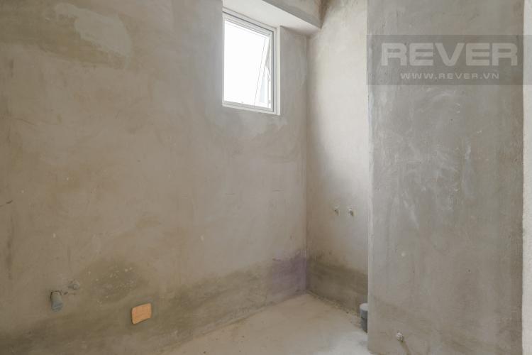 Phòng Tắm 2 Căn hộ Sunrise Riverside tầng trung, 3PN, có ban công