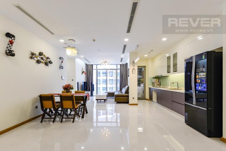 VOasWy1Yg7r9Uw3i Bán căn hộ Vinhomes Central Park 3PN, tầng thấp, đầy đủ nội thất, view sông và công viên