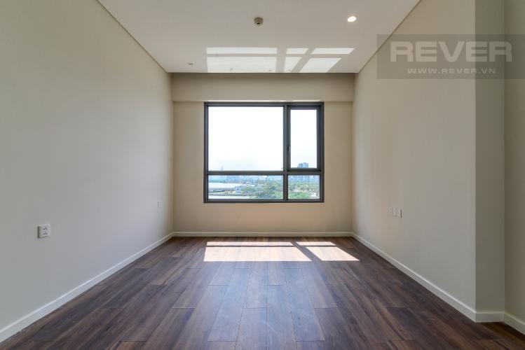 Phòng Ngủ 1 Bán căn hộ Diamond Island - Đảo Kim Cương tầng thấp 3PN, view sông và Bitexco