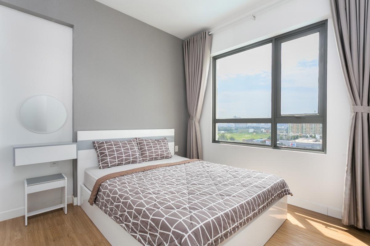 94f59cae5849be17e758 Bán căn hộ Masteri Thảo Điền 2PN, tầng thấp, diện tích 74m2, đầy đủ nội thất, view trực diện hồ bơi