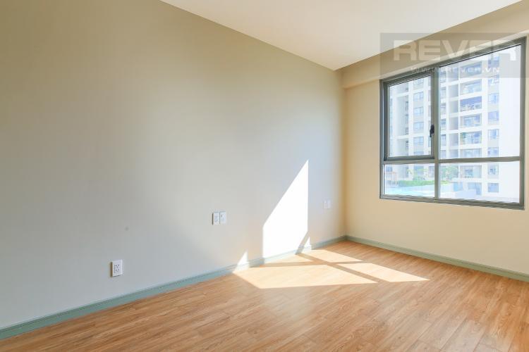 Phòng Ngủ 3 Bán căn hộ The Gold View tầng thấp, 3PN, view sông và hồ bơi