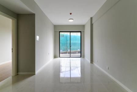 Bán căn hộ Masteri An Phú 1PN, tháp A, hướng Đông Bắc, nội thất cơ bản