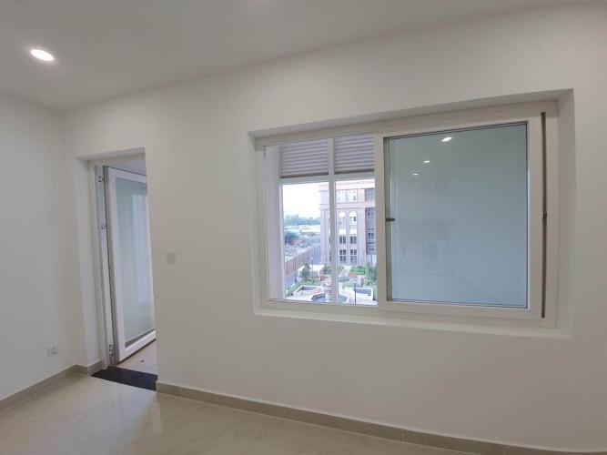 căn hộ Saigon Mia Bán căn hộ Saigon Mia tầng thấp, diện tích 46m2 - 1 phòng ngủ, nội thất cơ bản.