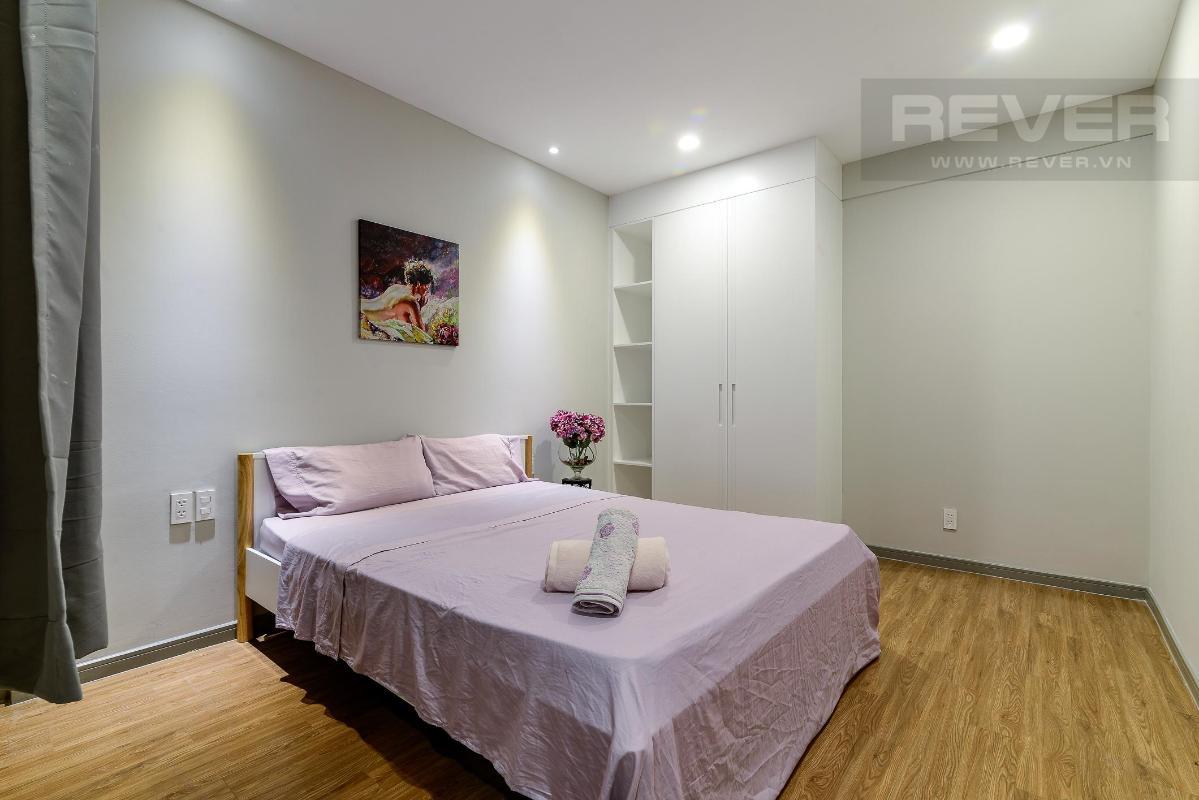 ead3a4d487df618138ce Cho thuê căn hộ The Gold View 2PN, tầng thấp, diện tích 91m2, đầy đủ nội thất, view thành phố và hồ bơi
