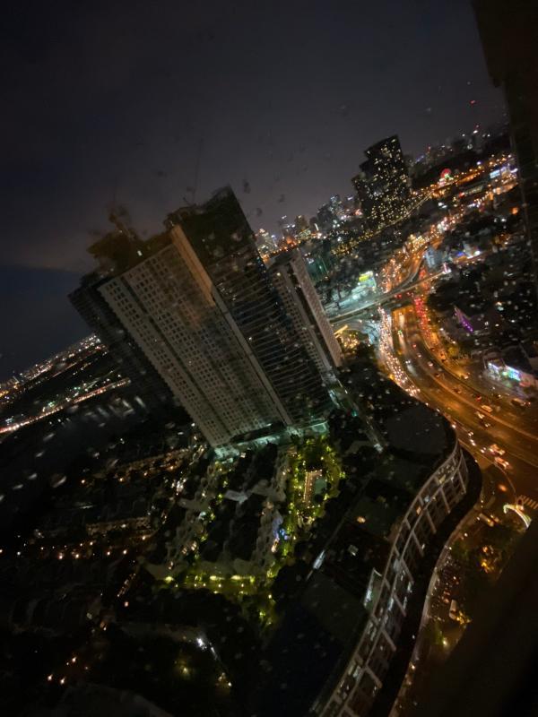 11 Bán hoặc cho thuê căn hộ Saigon Pearl 3PN, tầng cao, tháp Sapphire 1, đầy đủ nội thất, view sông và thành phố