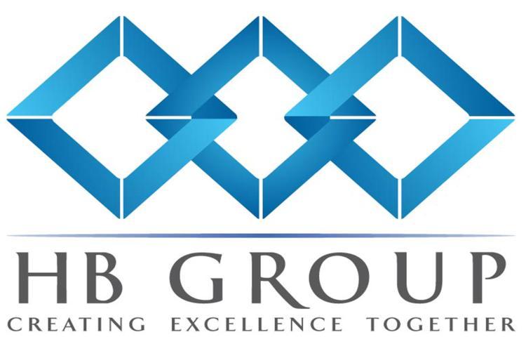 Tập đoàn HB Group