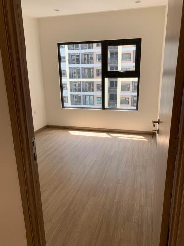 phòng ngủ căn hộ VINHOMES GRAND PARK Bán căn hộ Vinhome Grand Park diện tích 47.2m2, thiết kế sang trọng