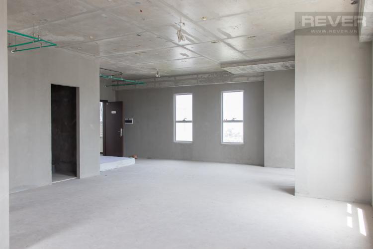 img7084.jpg Bán căn hộ Sunrise CityView 3PN, tầng thấp, diện tích 114m2, bàn giao nhà thô