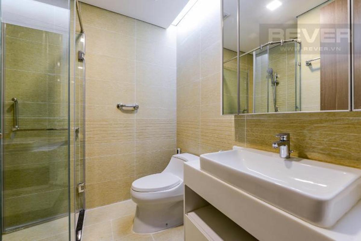 WueBDUvJNbRdLRF9 Bán căn hộ Vinhomes Central Park 3PN, tầng thấp, đầy đủ nội thất, view sông và công viên