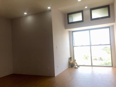 Bán và cho thuê Officetel The Sun Avenue thuộc tầng thấp,  1 phòng ngủ, diện tích 53m2, nội thất cơ bản