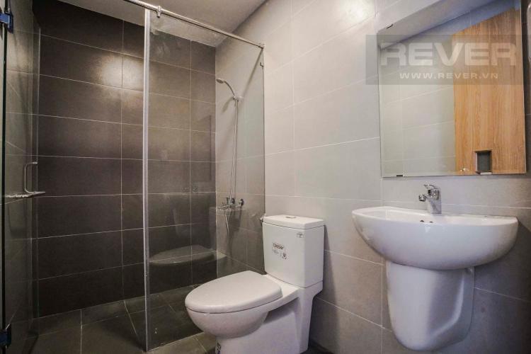 Phòng Tắm 2 Cho thuê căn hộ Sunrise Riverside 2PN, đầy đủ nội thất, view hồ bơi
