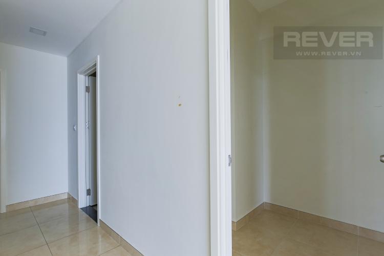 Phòng Giặt Bán hoặc cho thuê căn hộ sân vườn Lux Garden 3PN, đầy đủ nội thất, view 2 mặt sông