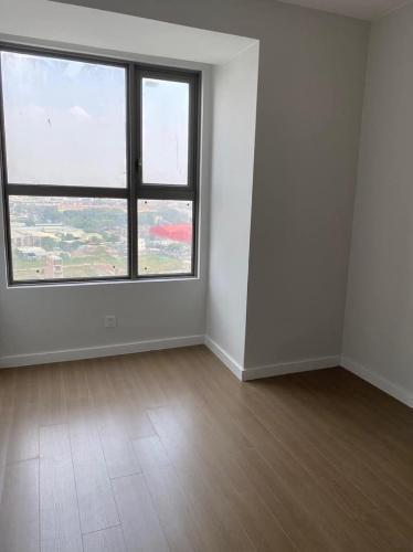Phòng ngủ River Panorama Quận 7 Căn hộ River Panorama tầng trung, nội thất bàn giao cơ bản.
