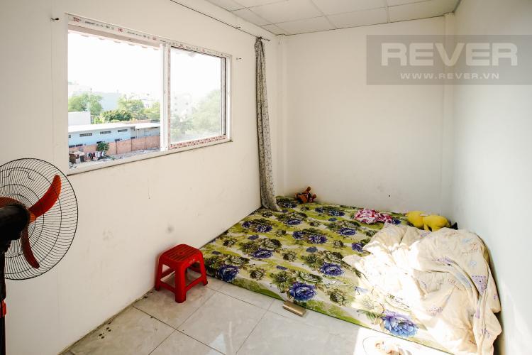 Phòng 1 tầng 2 Bán nhà nằm tại địa chỉ 156/50 Nguyễn Thị Thập, diện tích sử dụng 65,9m2, view nội khu