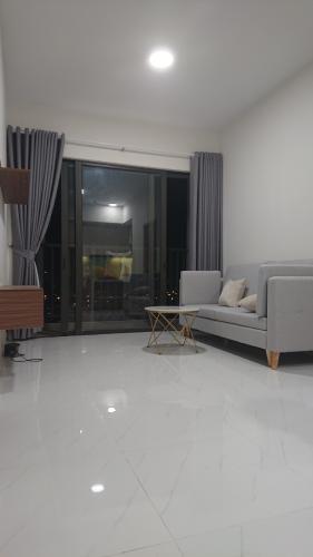 Cho thuê căn hộ Safira Khang Điền diện tích 67m2 đầy đủ nội thất