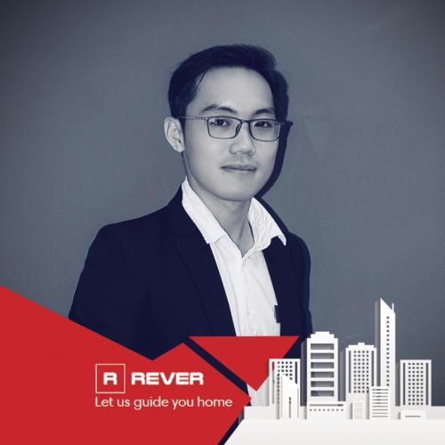 Nguyễn Tài Hùng