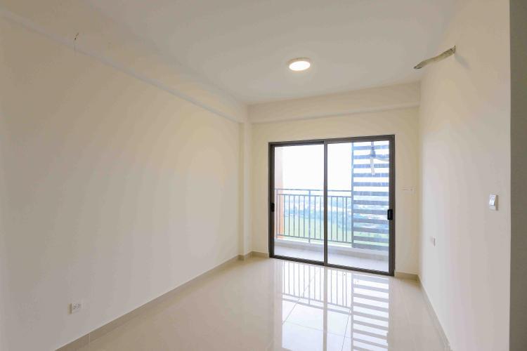 Bán căn hộ The Sun Avenue 2PN, tầng trung, block 3, view đại lộ Mai Chí Thọ