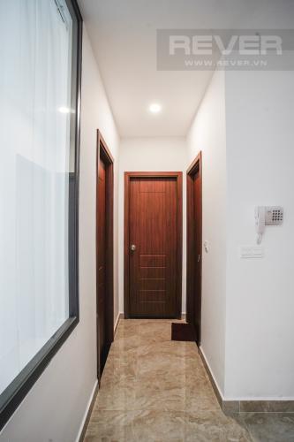 Lobby Cho thuê căn hộ Sunrise Riverside 2PN, tầng thấp, diện tích 70m2, đầy đủ nội thất