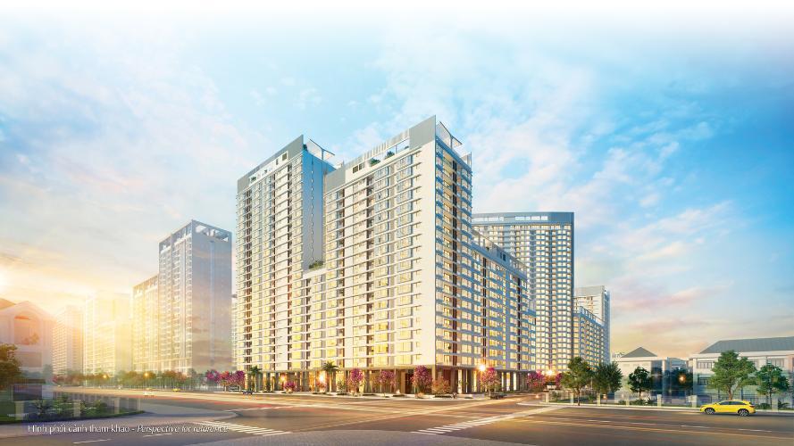 Phú Mỹ Hưng Midtown - phoi-canh-the-peak-pmh-midtown1.jpg