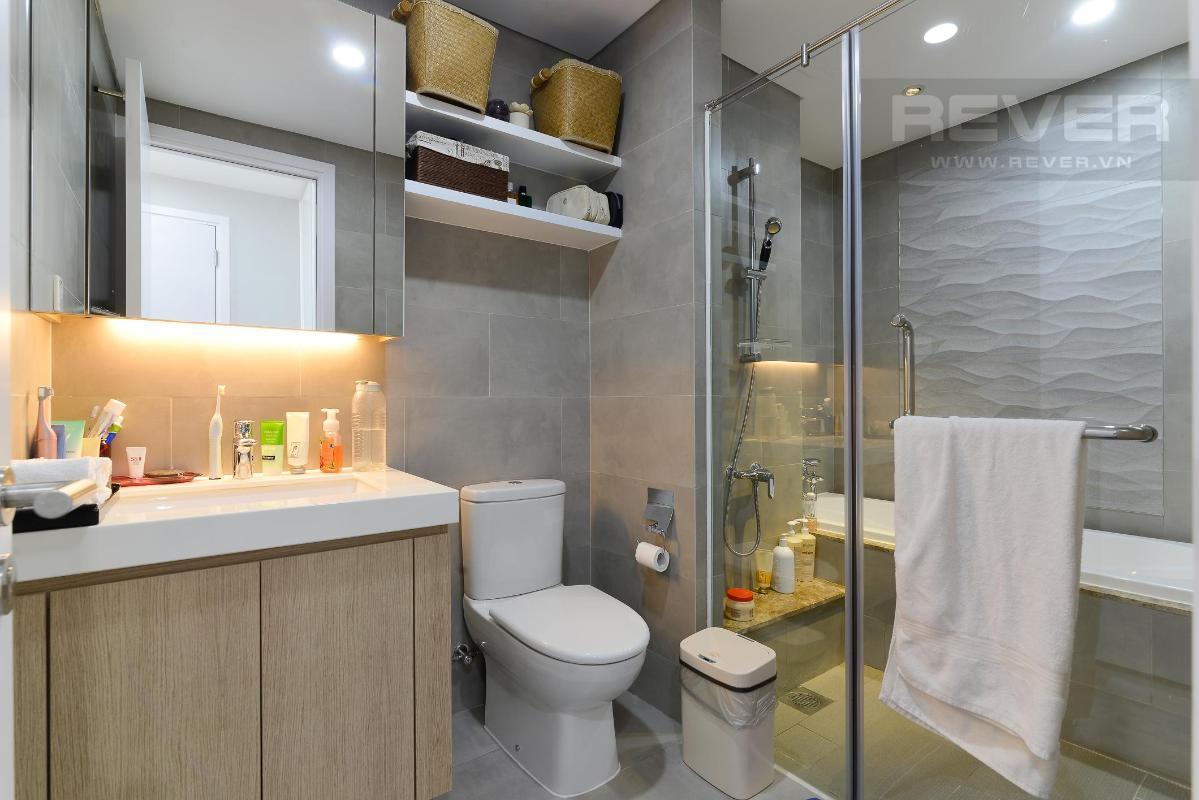 bbe2d1d81f51f90fa040 Bán căn hộ duplex Estella Heights 3PN, tầng trung, đầy đủ nội thất, view Xa lộ Hà Nội