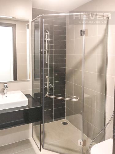 Phòng Tắm 2 Cho thuê căn hộ Sunrise Riverside 2PN, tầng trung, diện tích 70m2, đầy đủ nội thất