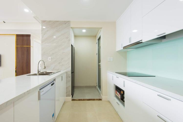 d178bae0d561323f6b70.jpg Bán căn hộ Masteri Thảo Điền 2PN, tầng thấp, tháp T2, diện tích 65m2, đầy đủ nội thất